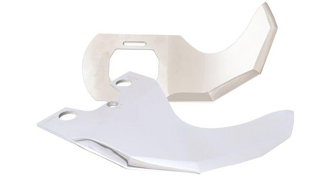 Bowl Chopper Blades