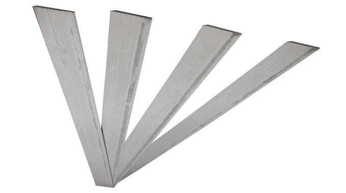 Skinner Blades