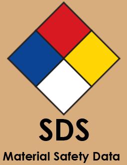 White Sol SDS Français