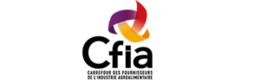 CFIA Rennes, 2019