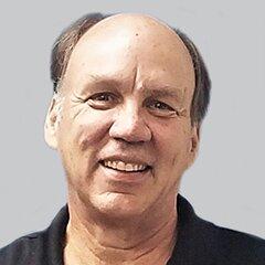Paul Saleski